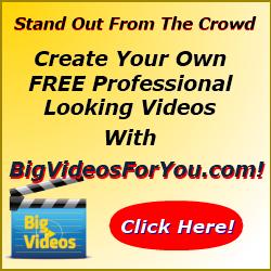 BigVideosForYou.com